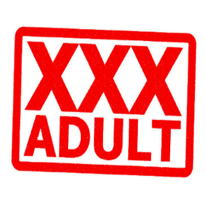 Adult entertainment resource guide
