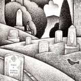 Planning for Cemeteries