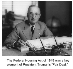 photo of Harry Truman