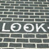 Stop, Look, Loiter