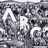 Planning ABC's illustration