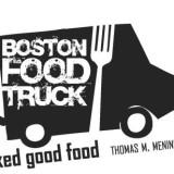 Eating on the Go: Mobile Food Trucks