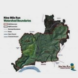 from Nine Mile Run web site