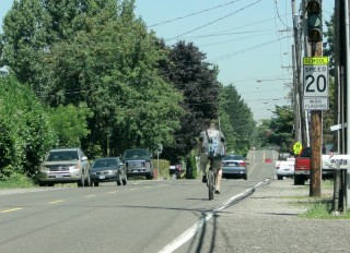 Division-122-bicylist