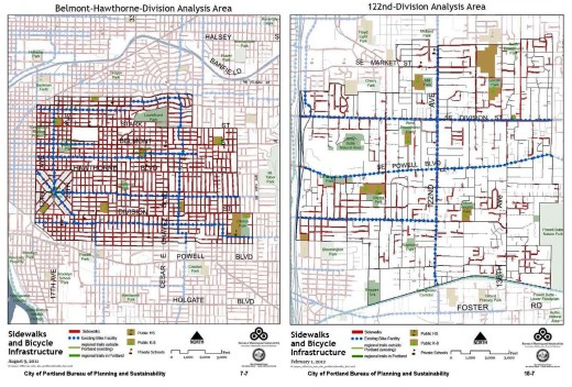 Walk2-Comparison-Sidewalks-Bikes