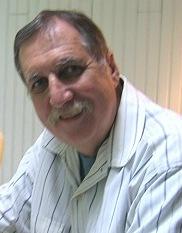 photo of Ed McMahon