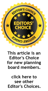 This article is an Editor's Choice - click to see other Editor's Choice articles