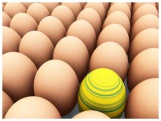 nonconforming-egg-small