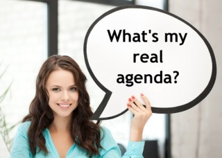 woman-whats-my-real-agenda