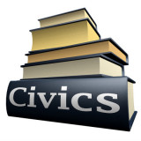 """Can """"Citizen Planning Academies"""" Work in Your Community?"""