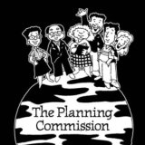 Planning Commissions at Work — What PlannersWeb Readers Told Us