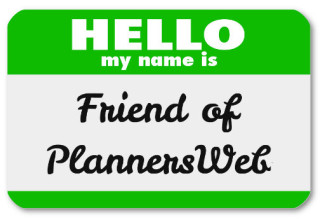 Friend-PlannersWeb3