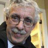 Editor/Publisher Wayne Senville